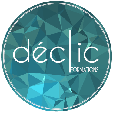 Déclic Formations